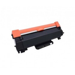 BROTHER TN2420 COMPATIBLE