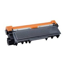 BROTHER TN2320 COMPATIBLE