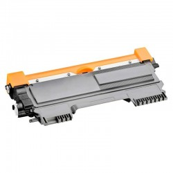 BROTHER TN2220 COMPATIBLE