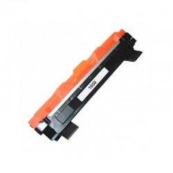 BROTHER TN-1050 COMPATIBLES