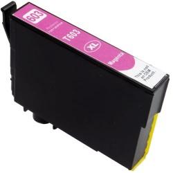 Epson 603XL Magenta Compatible