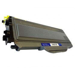 BROTHER TN-2120 COMPATIBLES