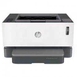 HP CE413M
