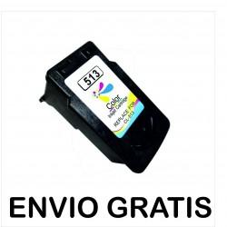 EPSON 791